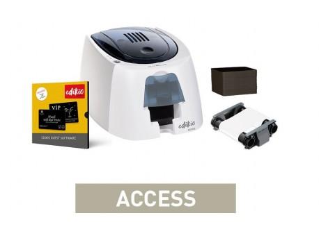 Edikio Access