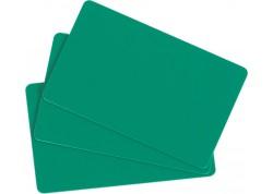 Kit 100 cartes épaisses
