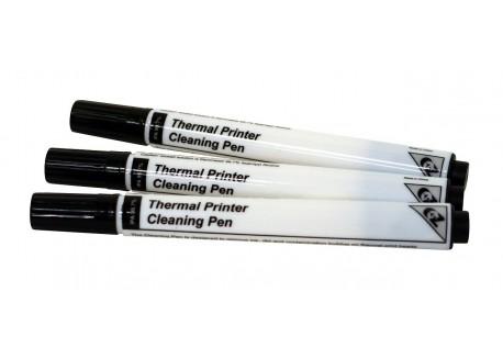 Crayon de nettoyage