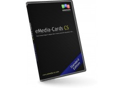 eMedia-CS Version Standard