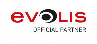 Celer-IT obtient la certification Evolis