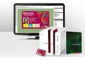 CardPresso Version XXS (USB dongle)