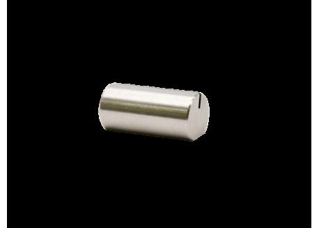 Support en métal bas (10 pièces)