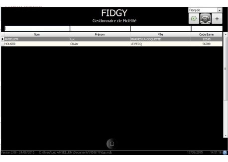 Fid'GY