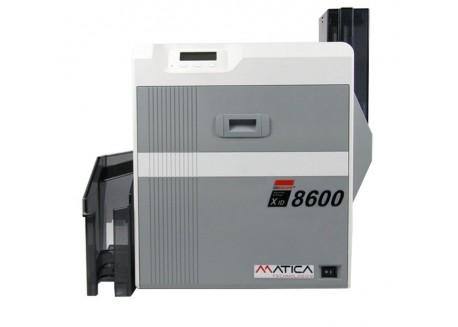 MATICA XID 8600